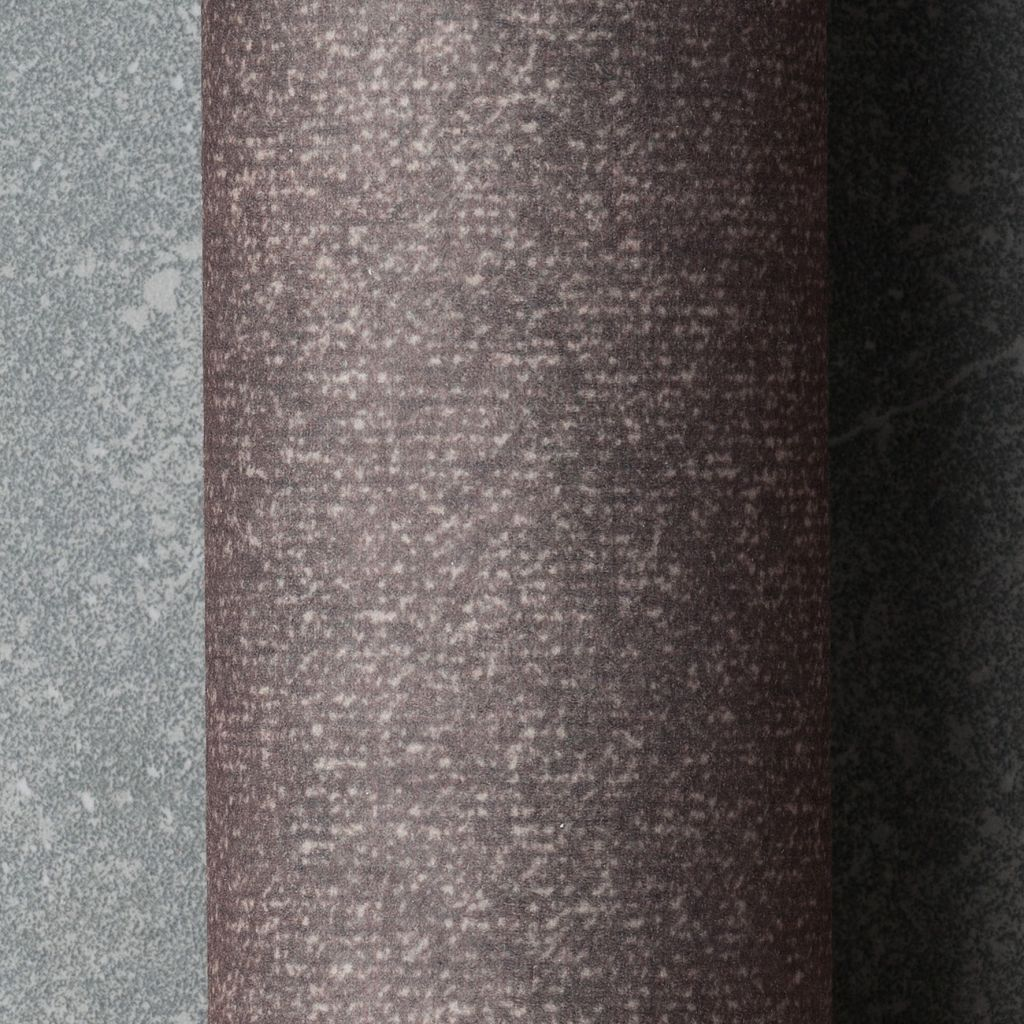 Mottle Mink roll image