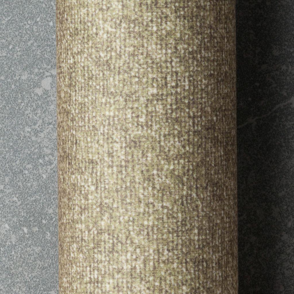 Mottle Moss roll image