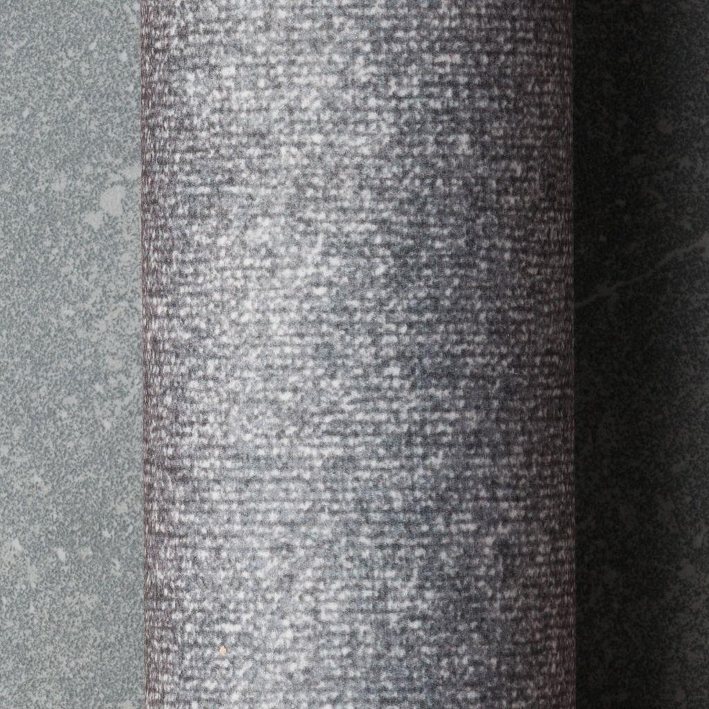 Mottle Smoke roll image