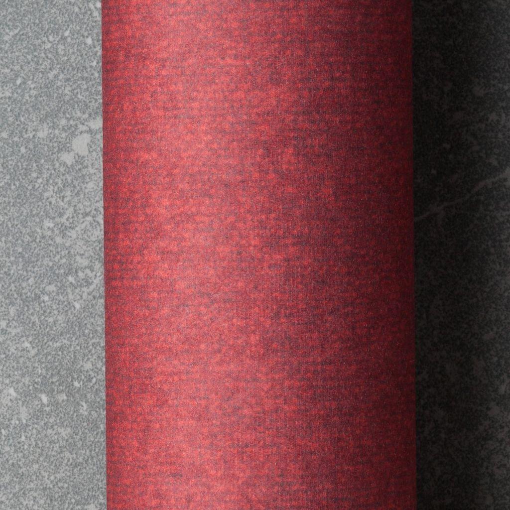 Mottle Wine roll image