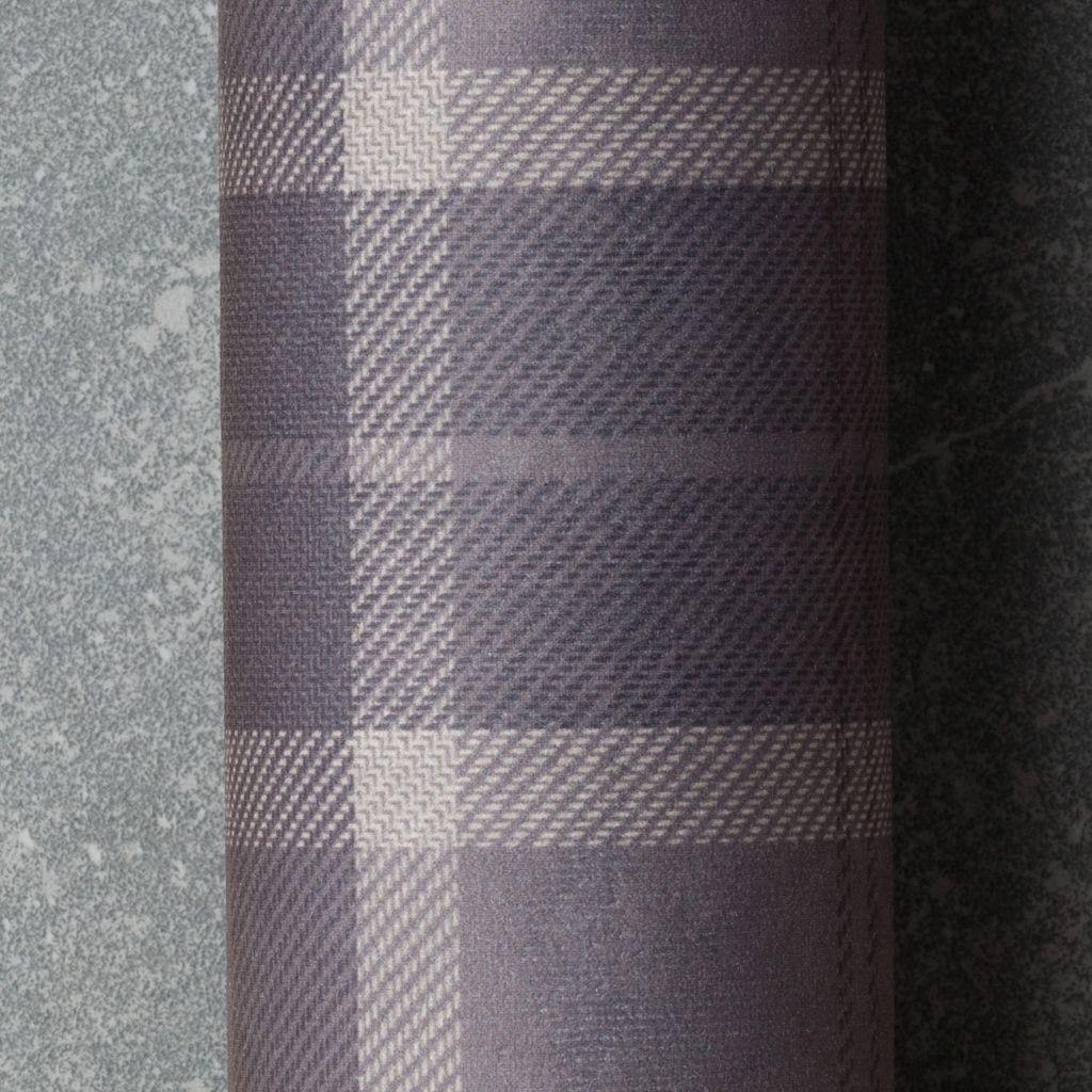 Tartan Taupe roll image