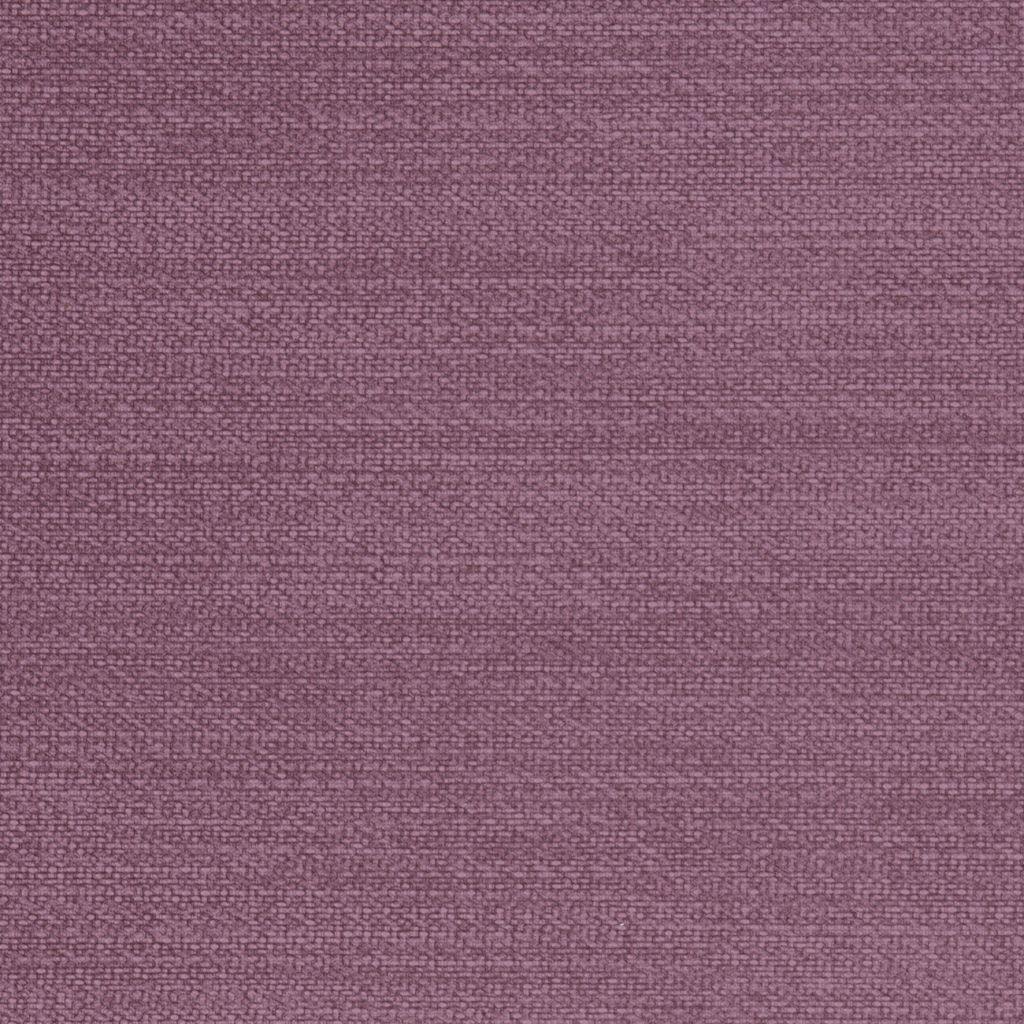 Linen Grape