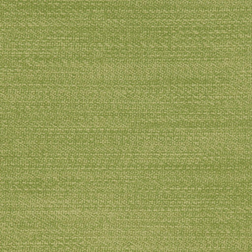 Linen Lime