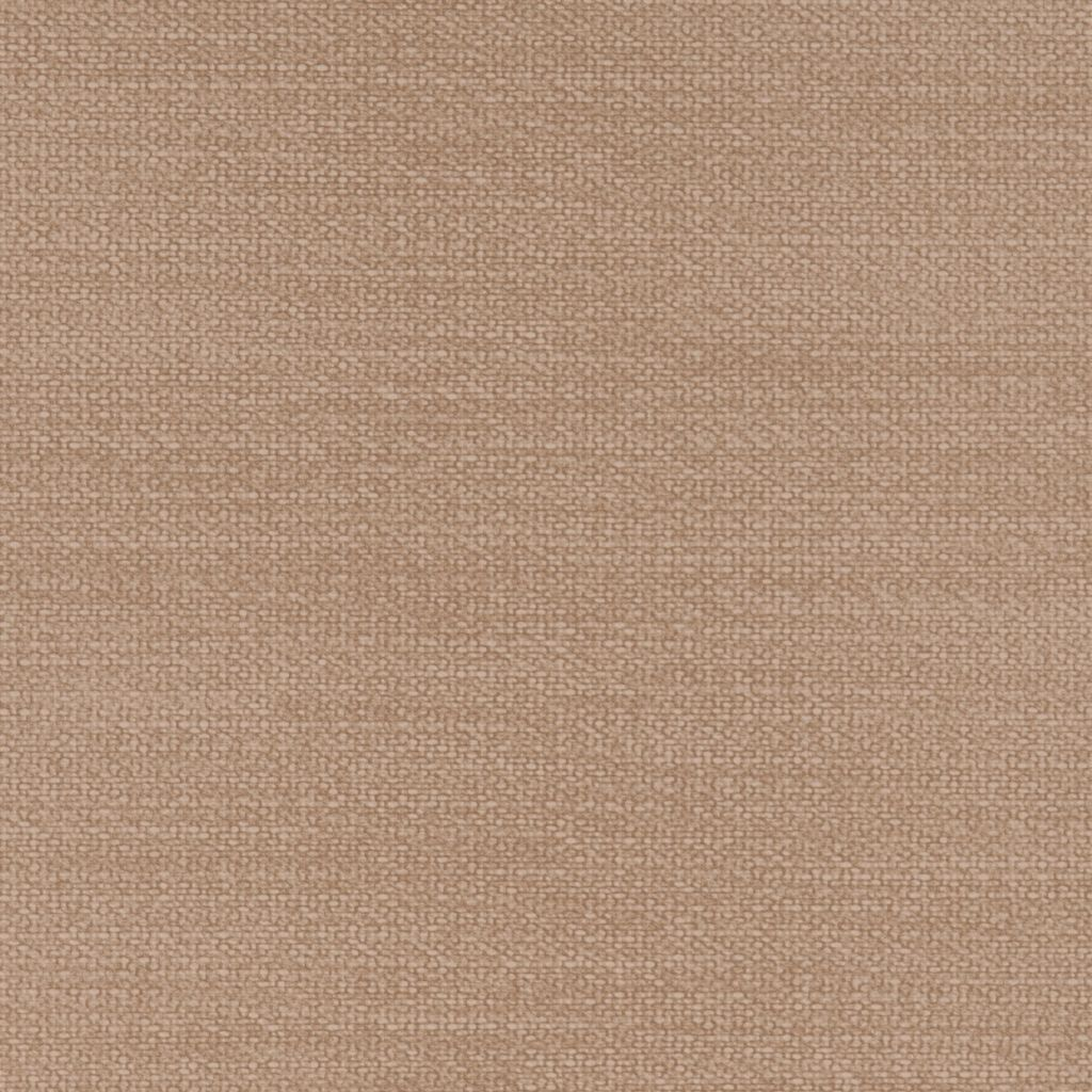 Linen Sand