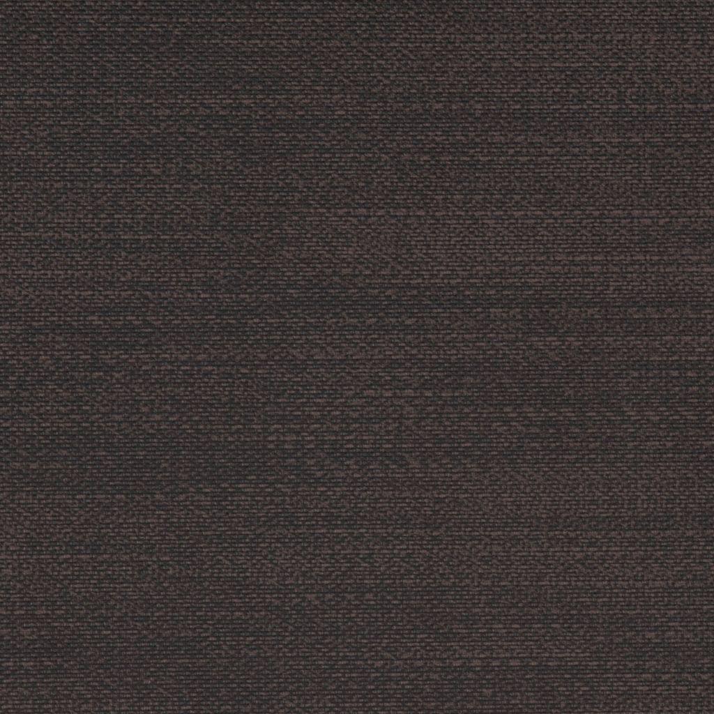Linen Truffle