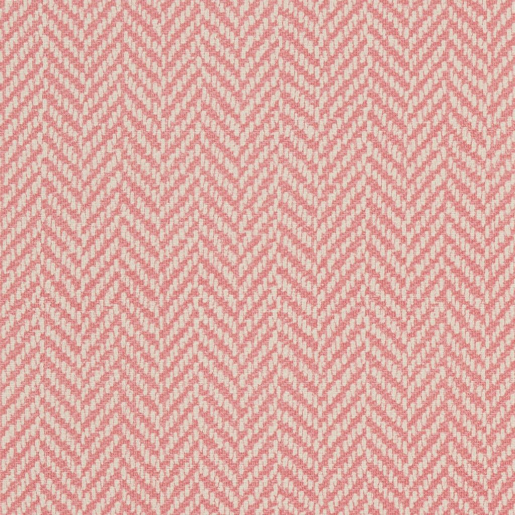 Weave Candy flat image