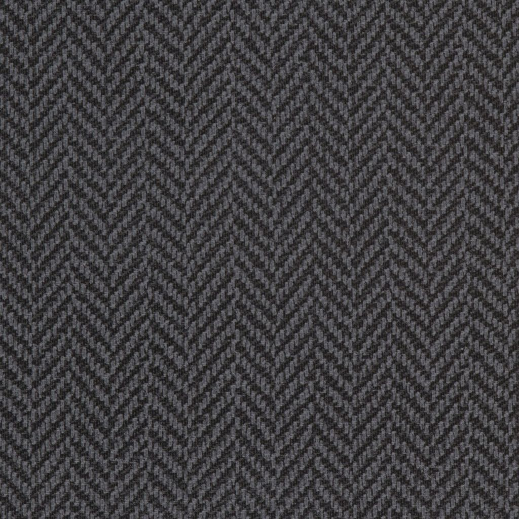 Weave Charcoal
