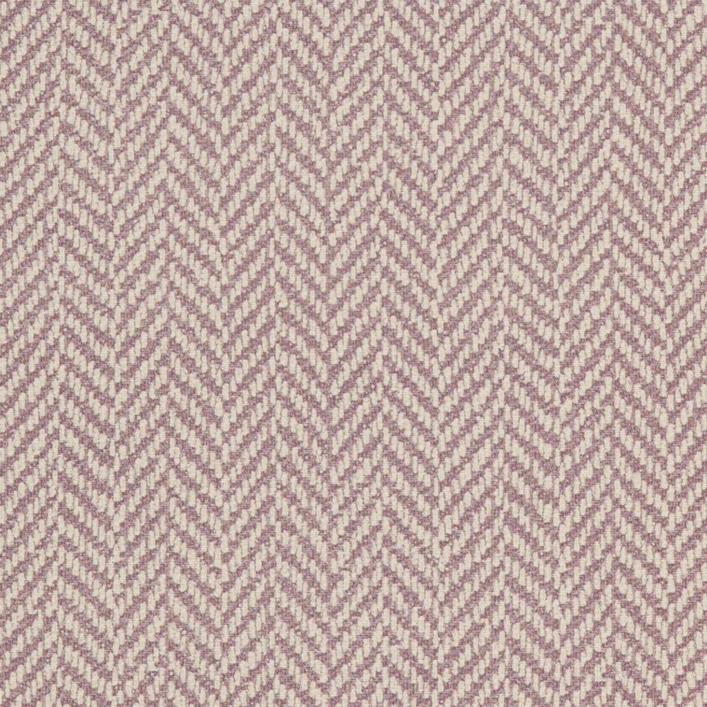 Weave Crocus