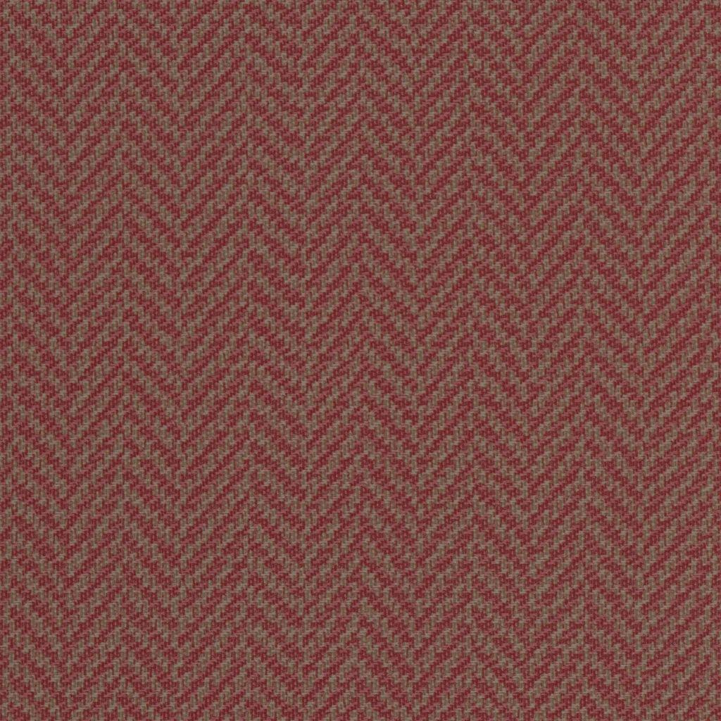 Weave Russet