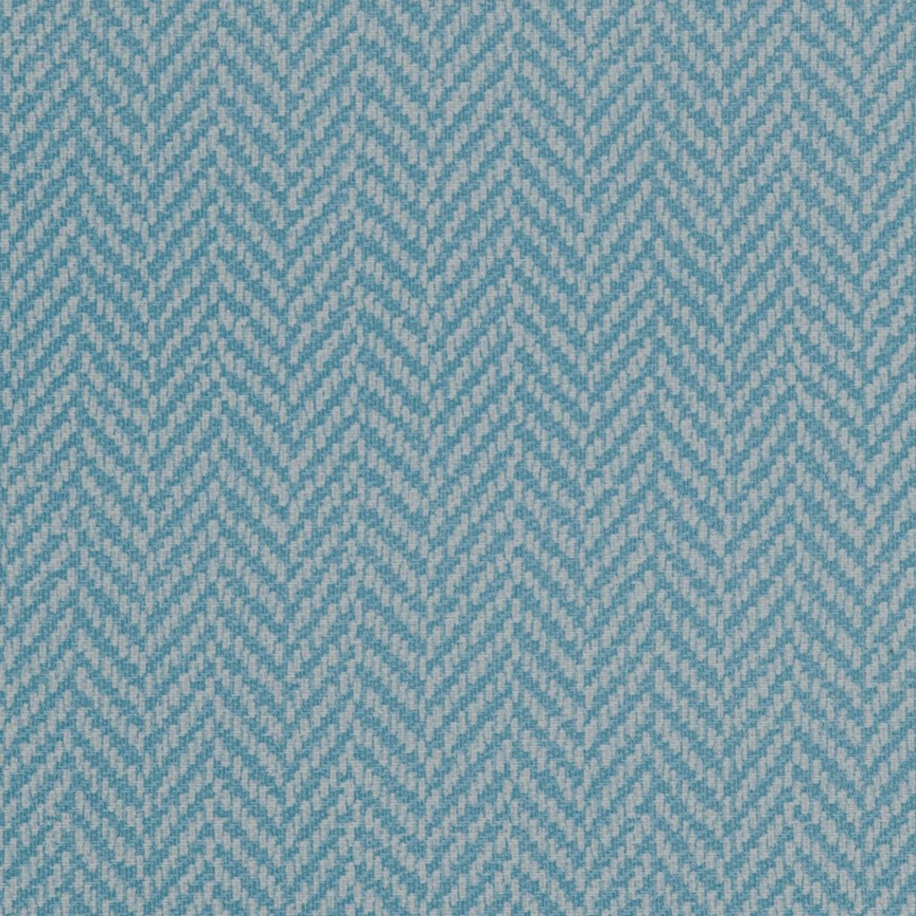 Weave Sea Grass