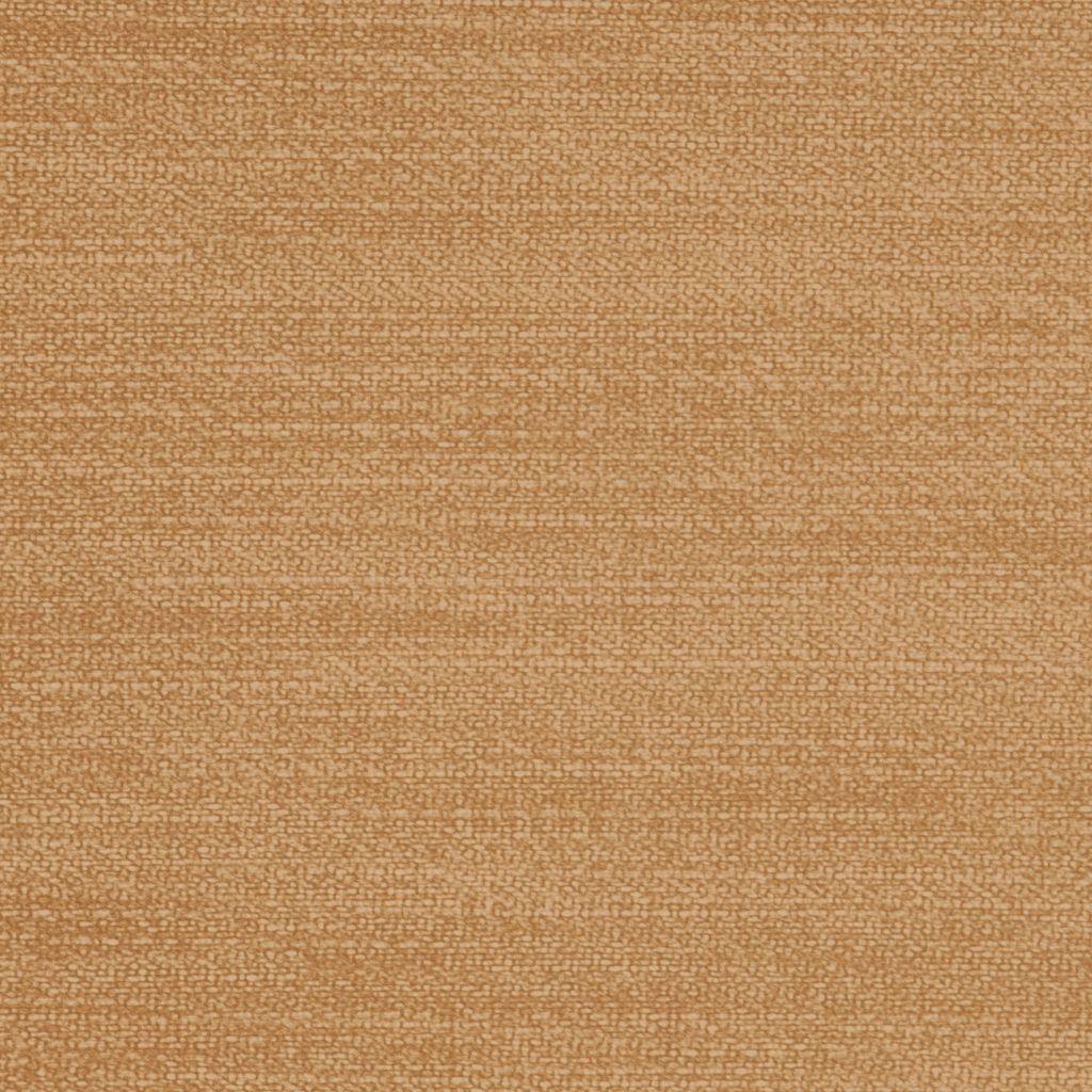 Linen Gold