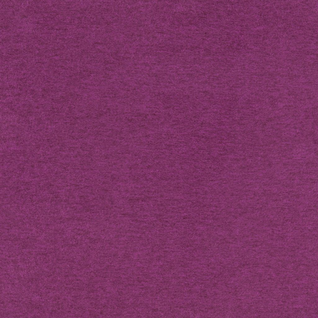 Cerise flat image