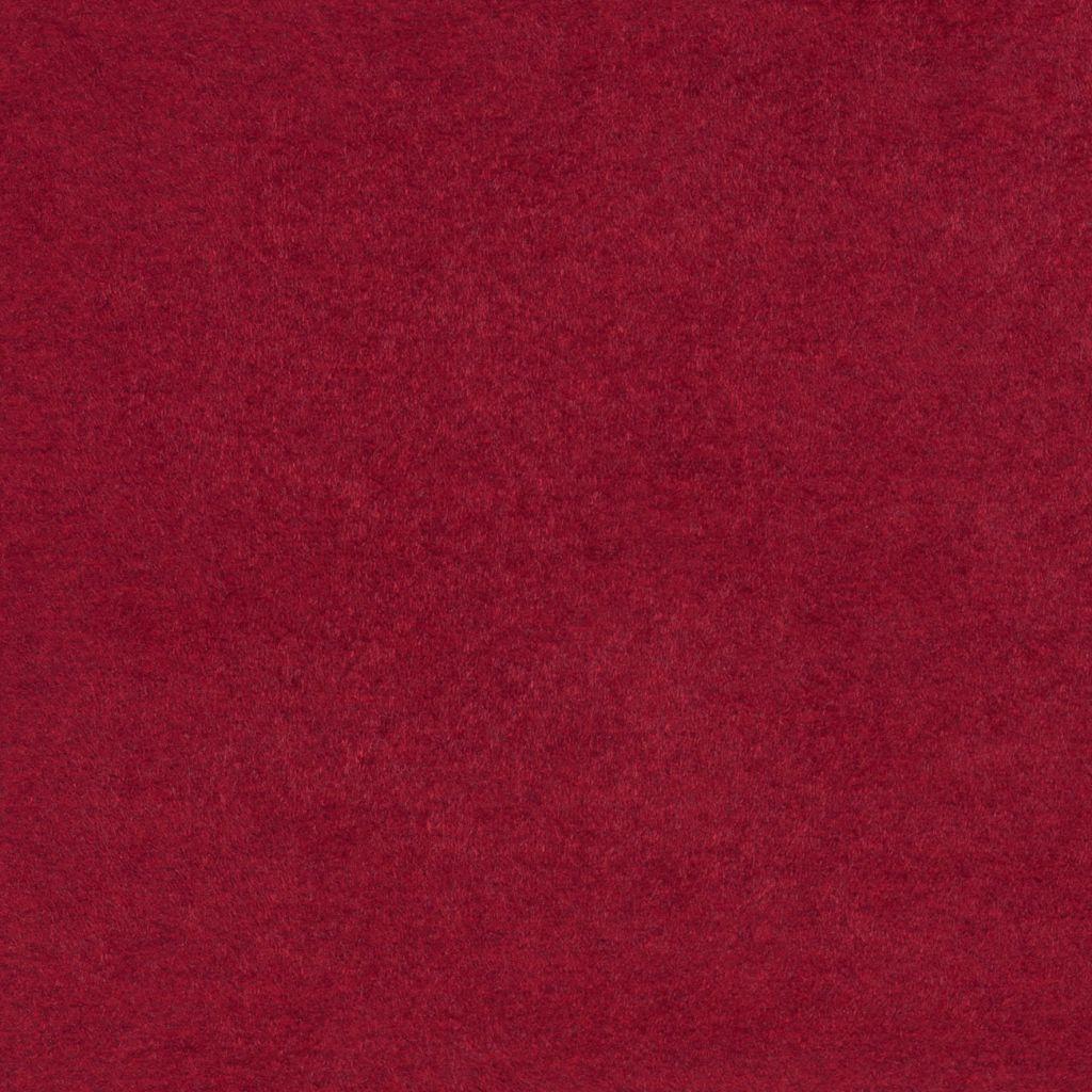 Ruby flat image