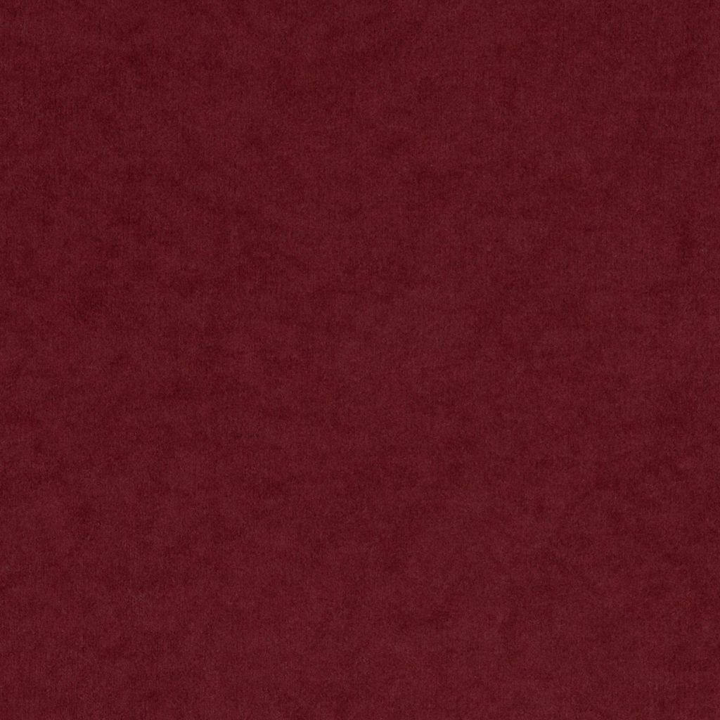 Wine flat image