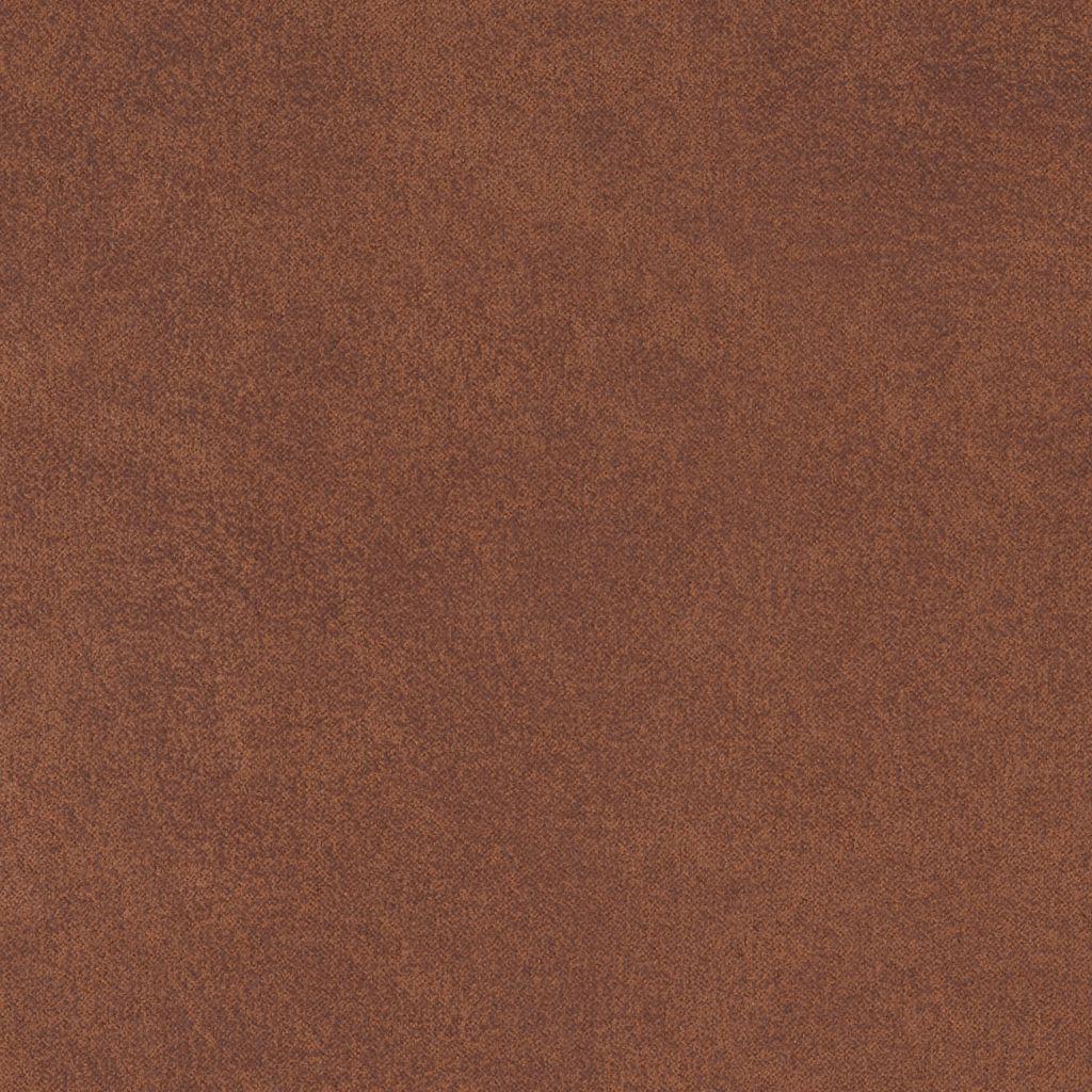 Brown flat image
