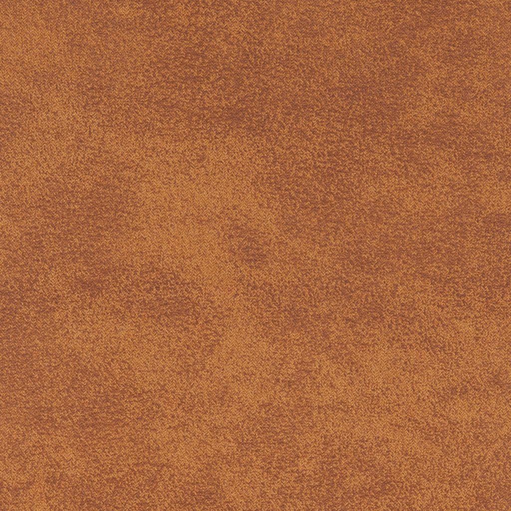 Tan flat image