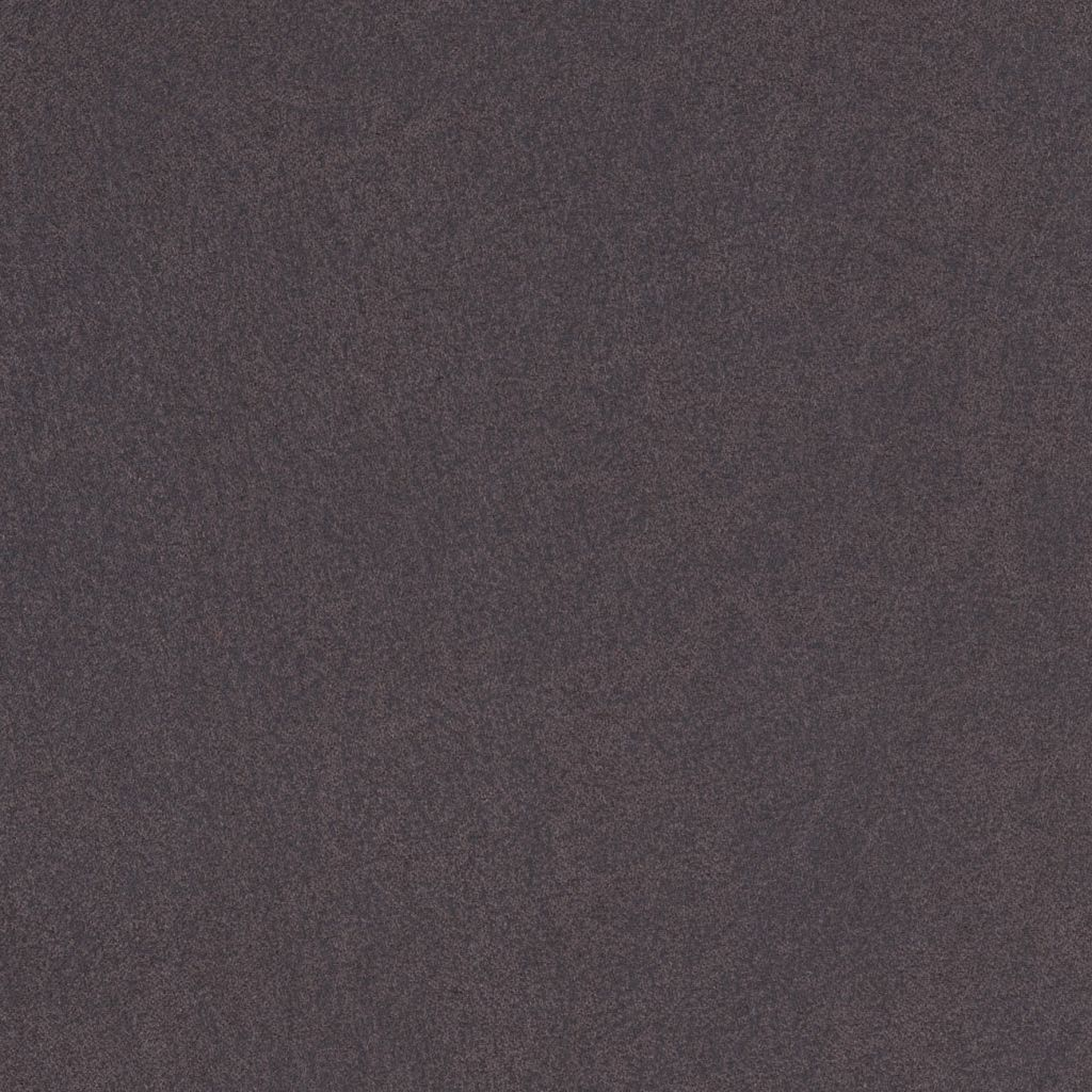 Grey flat image