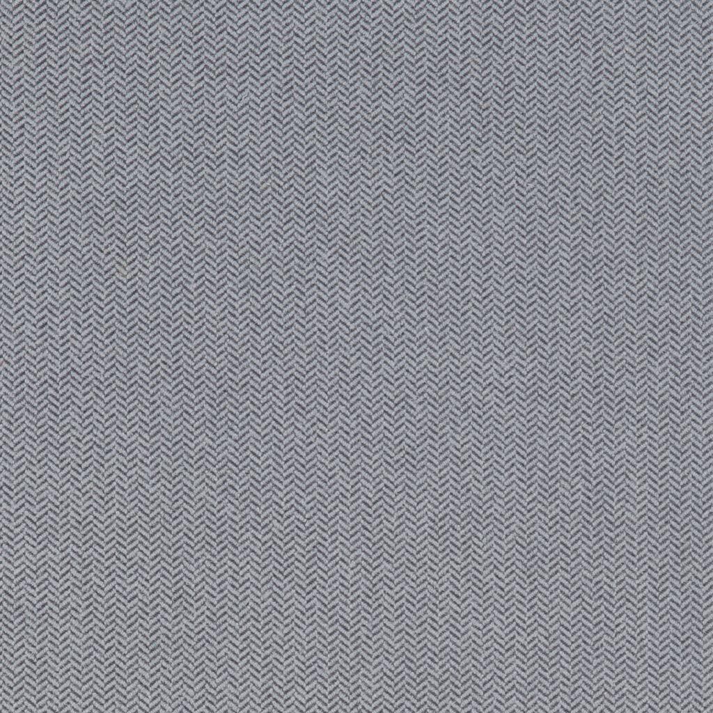 Dove flat image
