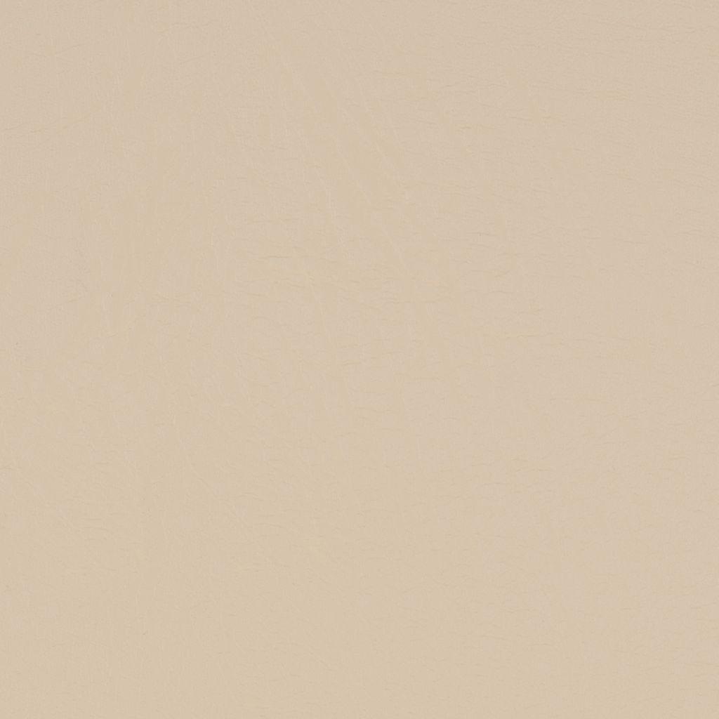 Latte flat image