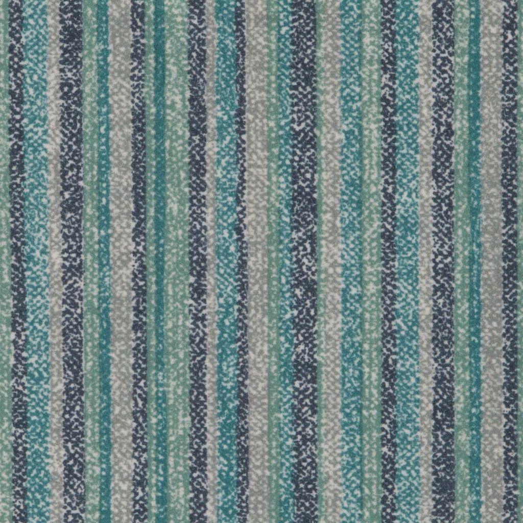 Stripe Blue flat image