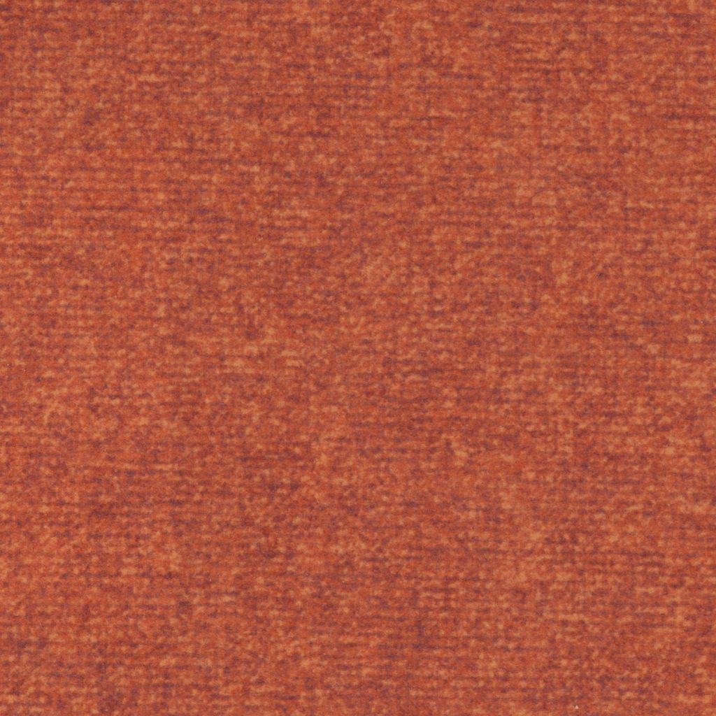 Mottle Burnt Orange