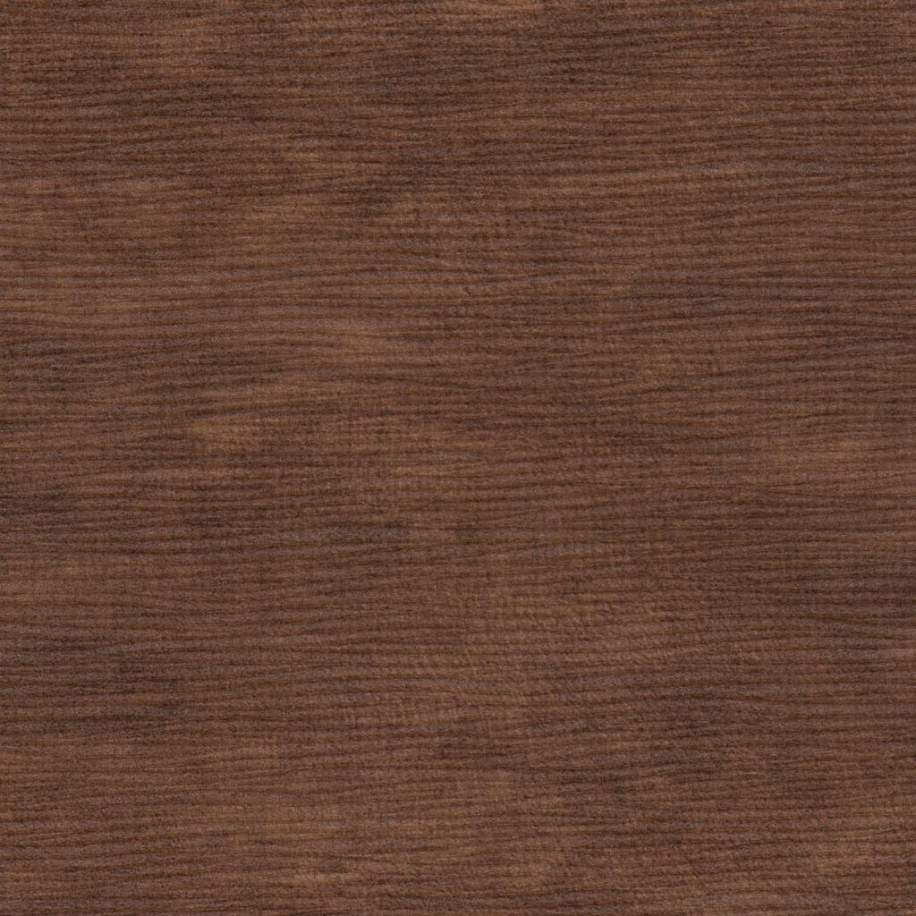Bark flat image