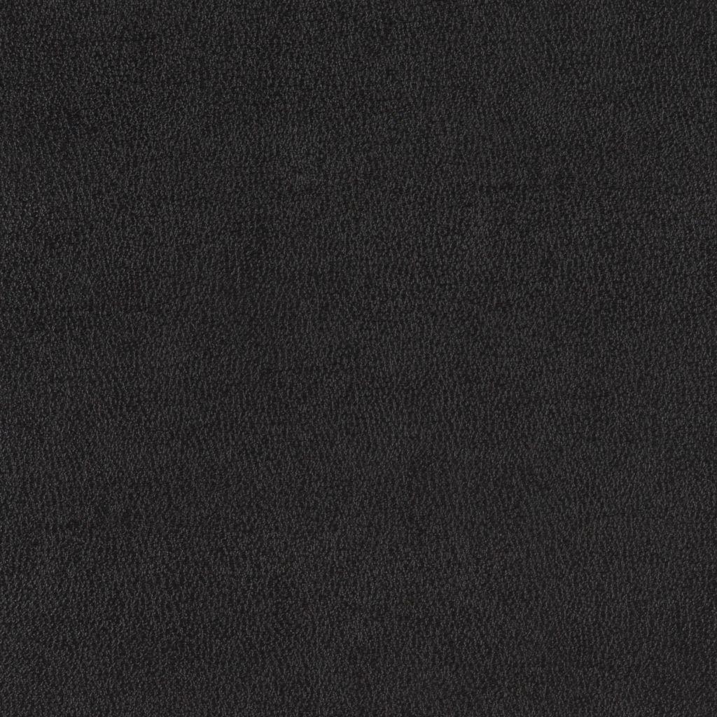 Black flat image