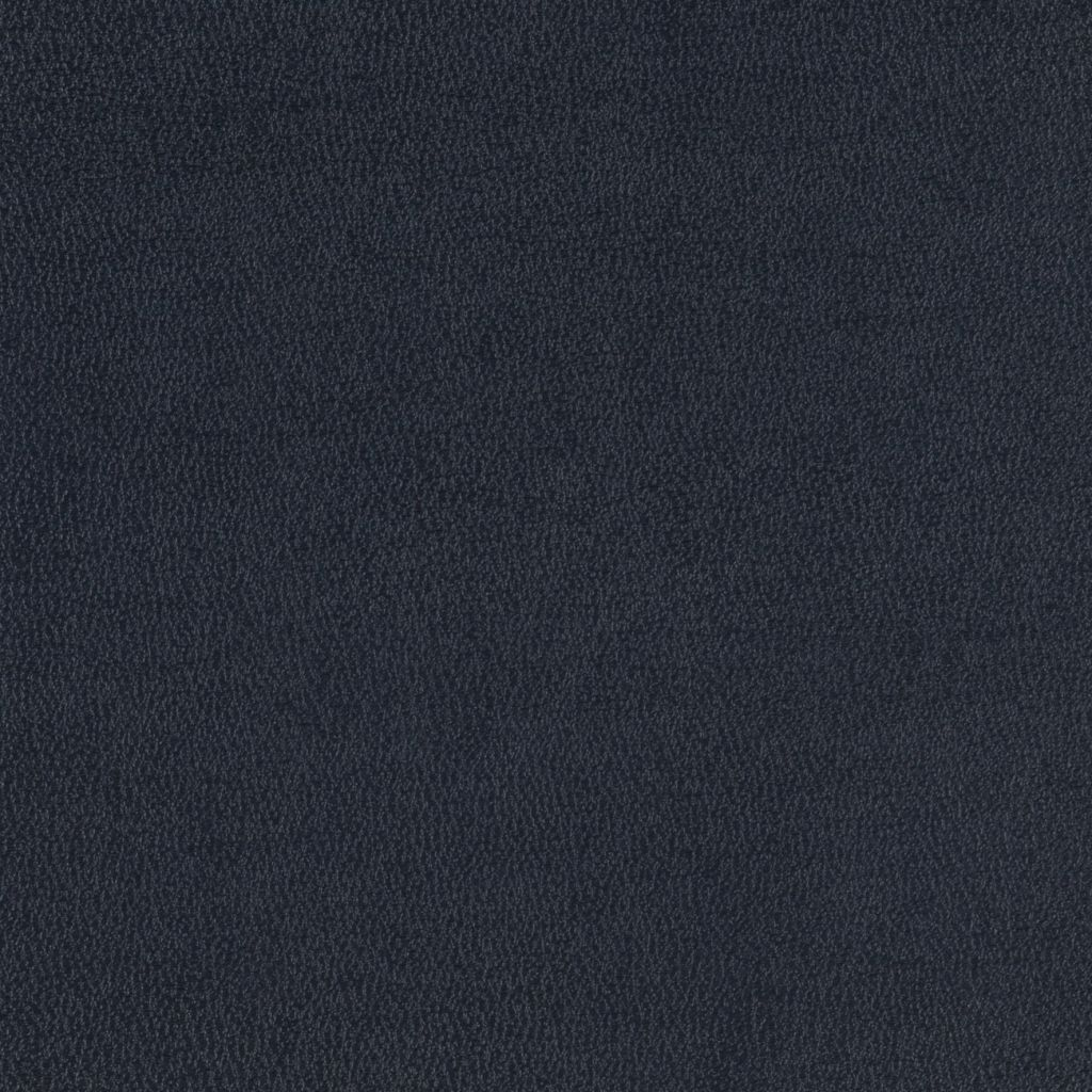 Navy flat image