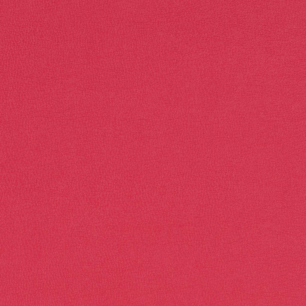 Rose flat image