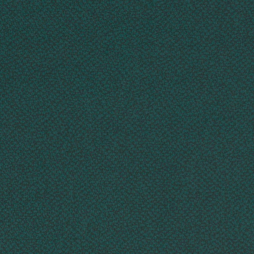 Aquarius Emerald