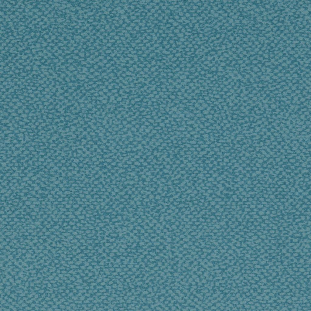 Aquarius Sky Blue
