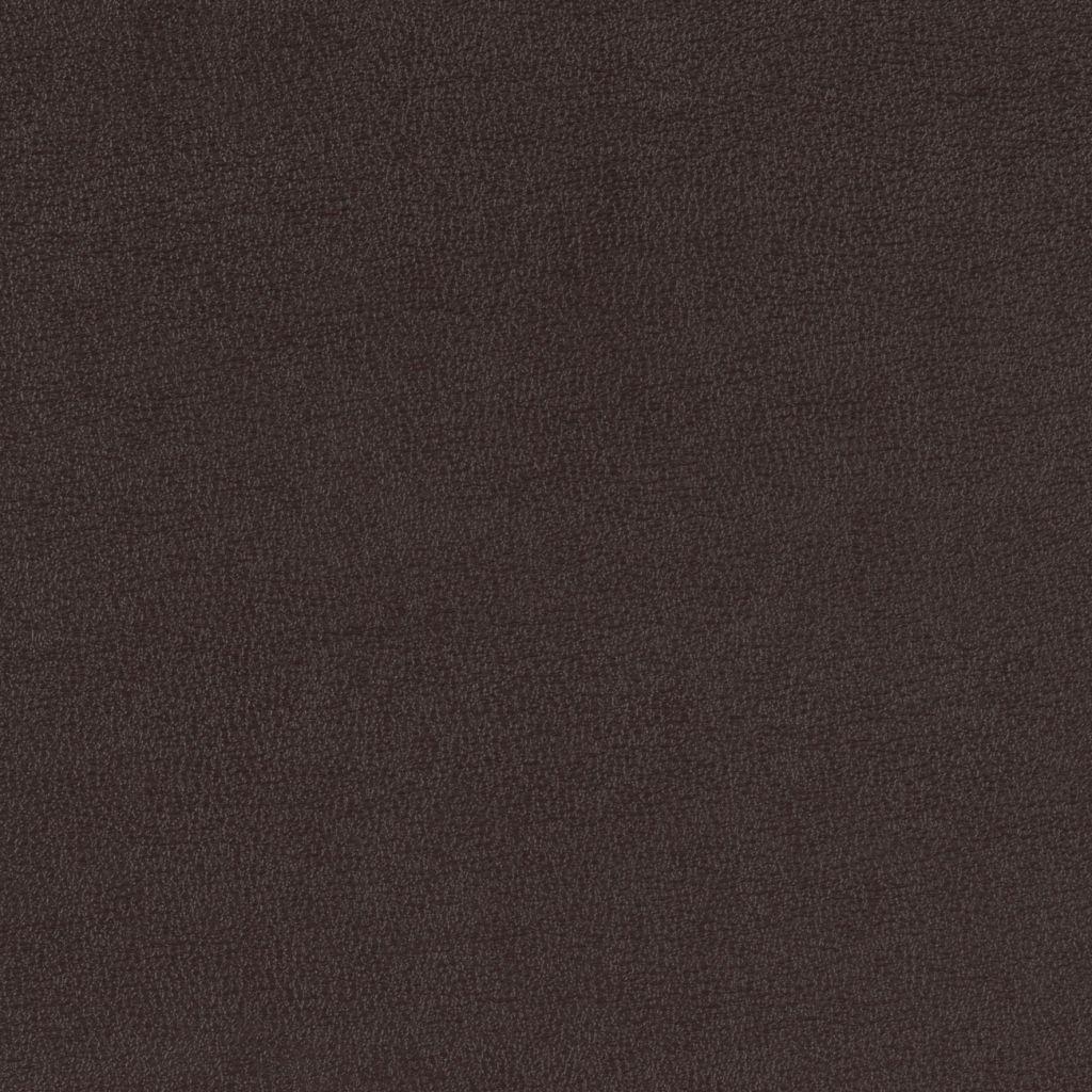 Scorpio Dark Brown