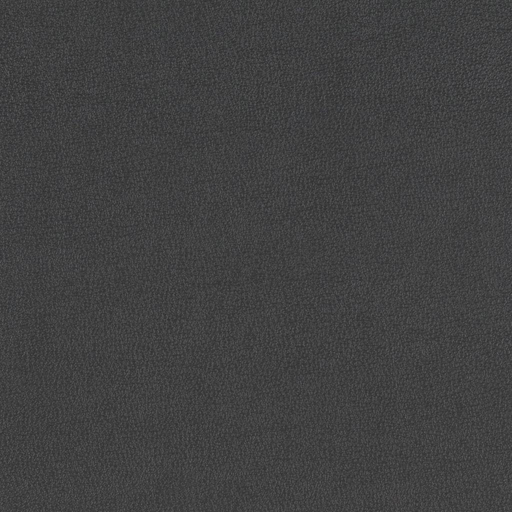 Scorpio Dark Grey