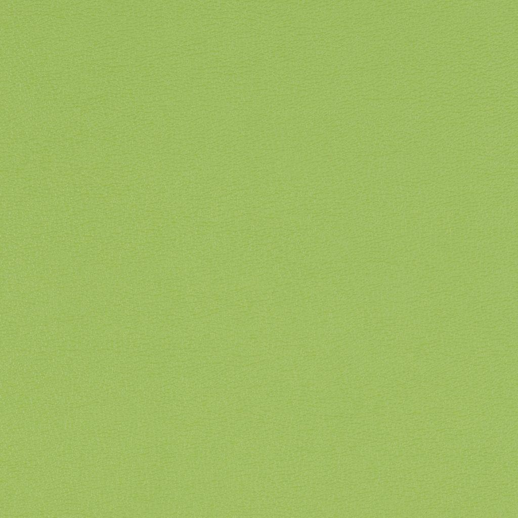 Scorpio Green