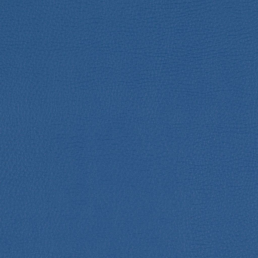 Blue flat image
