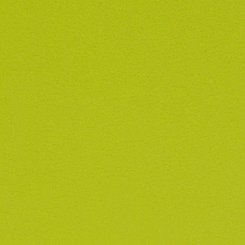 Lime flat image