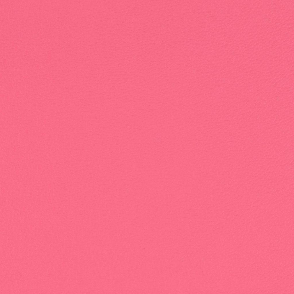 Pink flat image