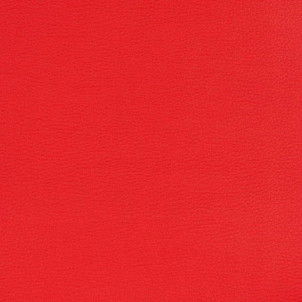 Red flat image
