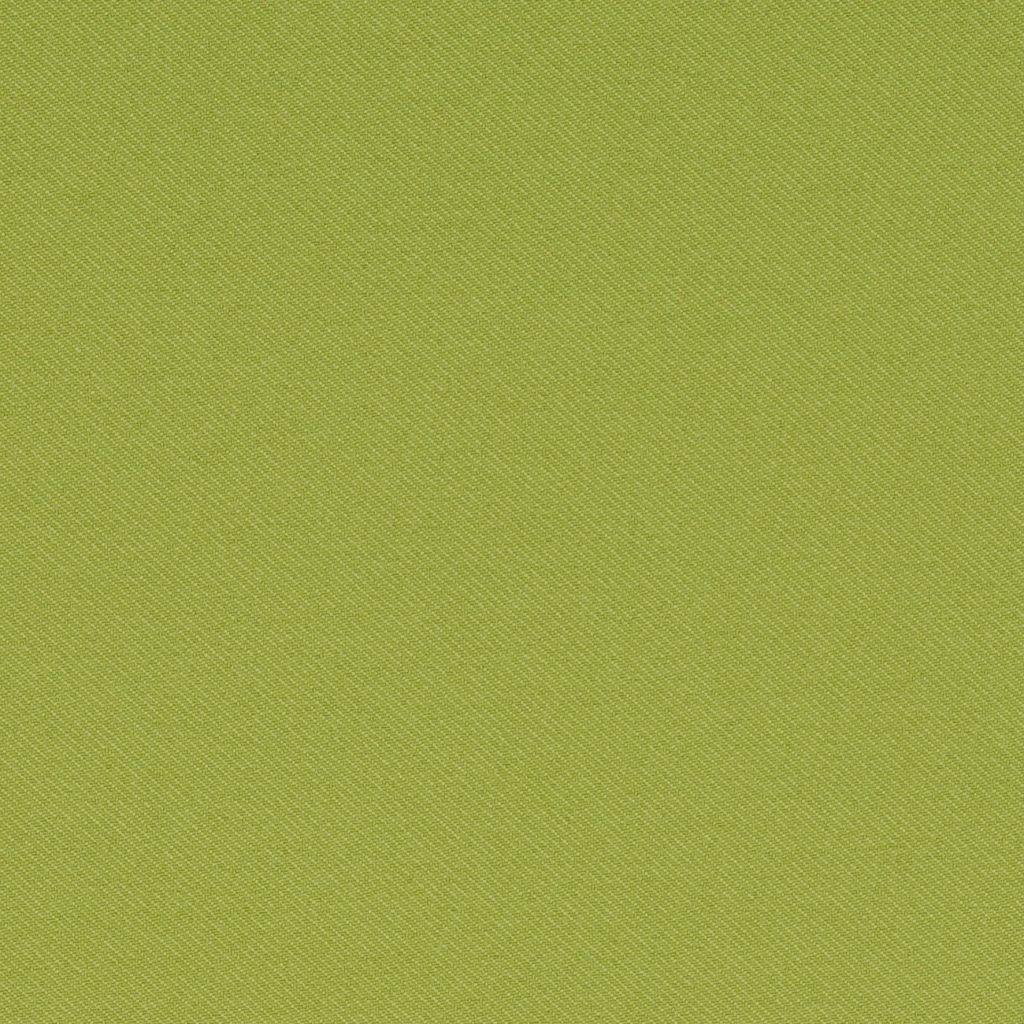 Margarita (Lime)
