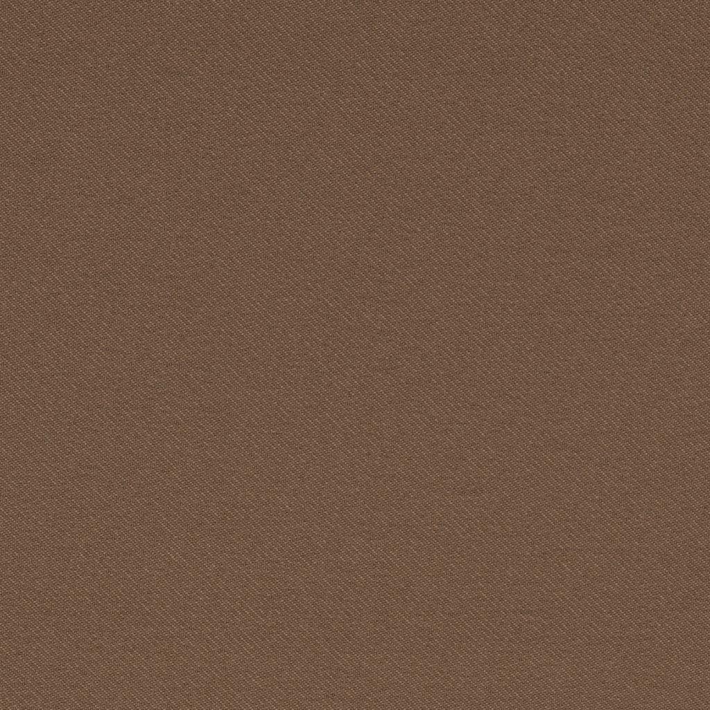 Mink flat image