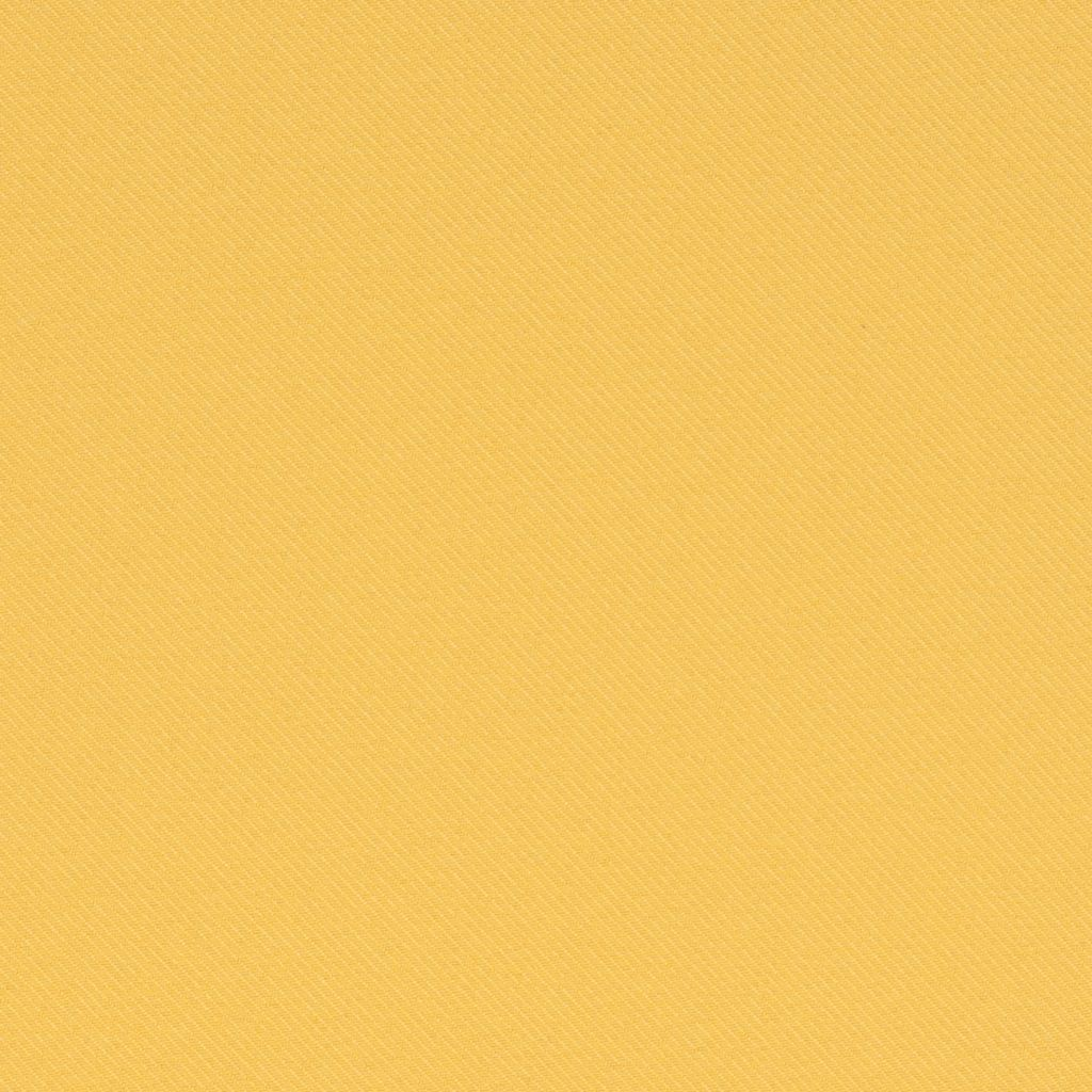 Paradise (yellow)