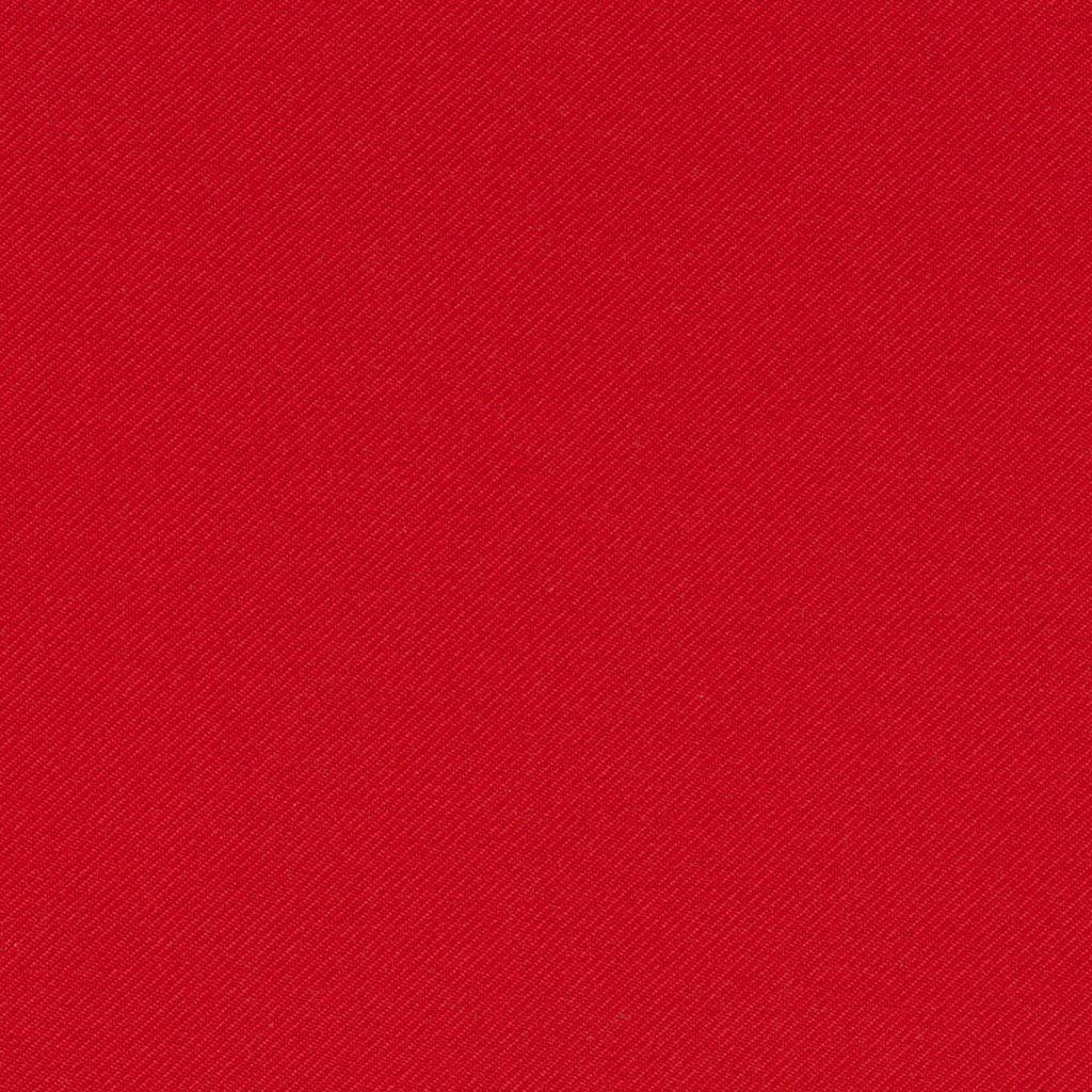 Seduction (Red)