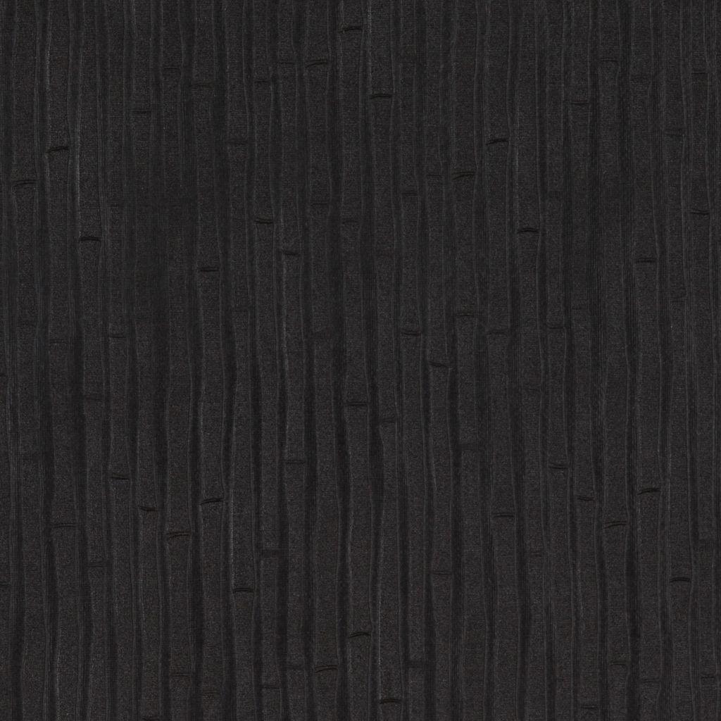 Bamboo Black