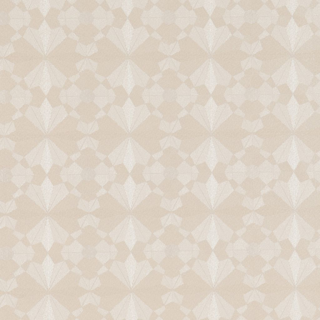 Gems Cream flat image