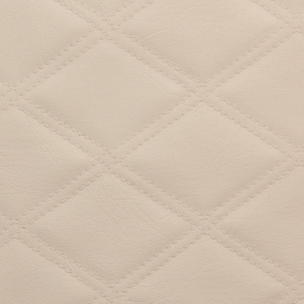 Diamond Parchment