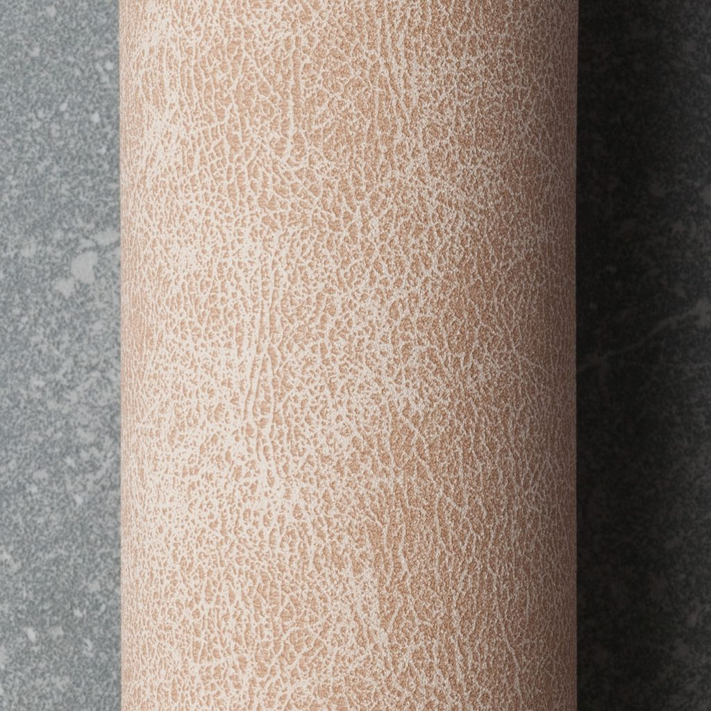 Cream roll image