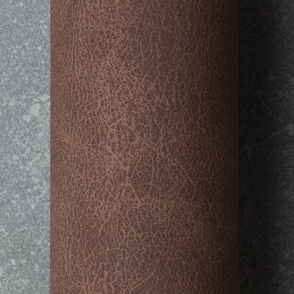 Walnut roll image