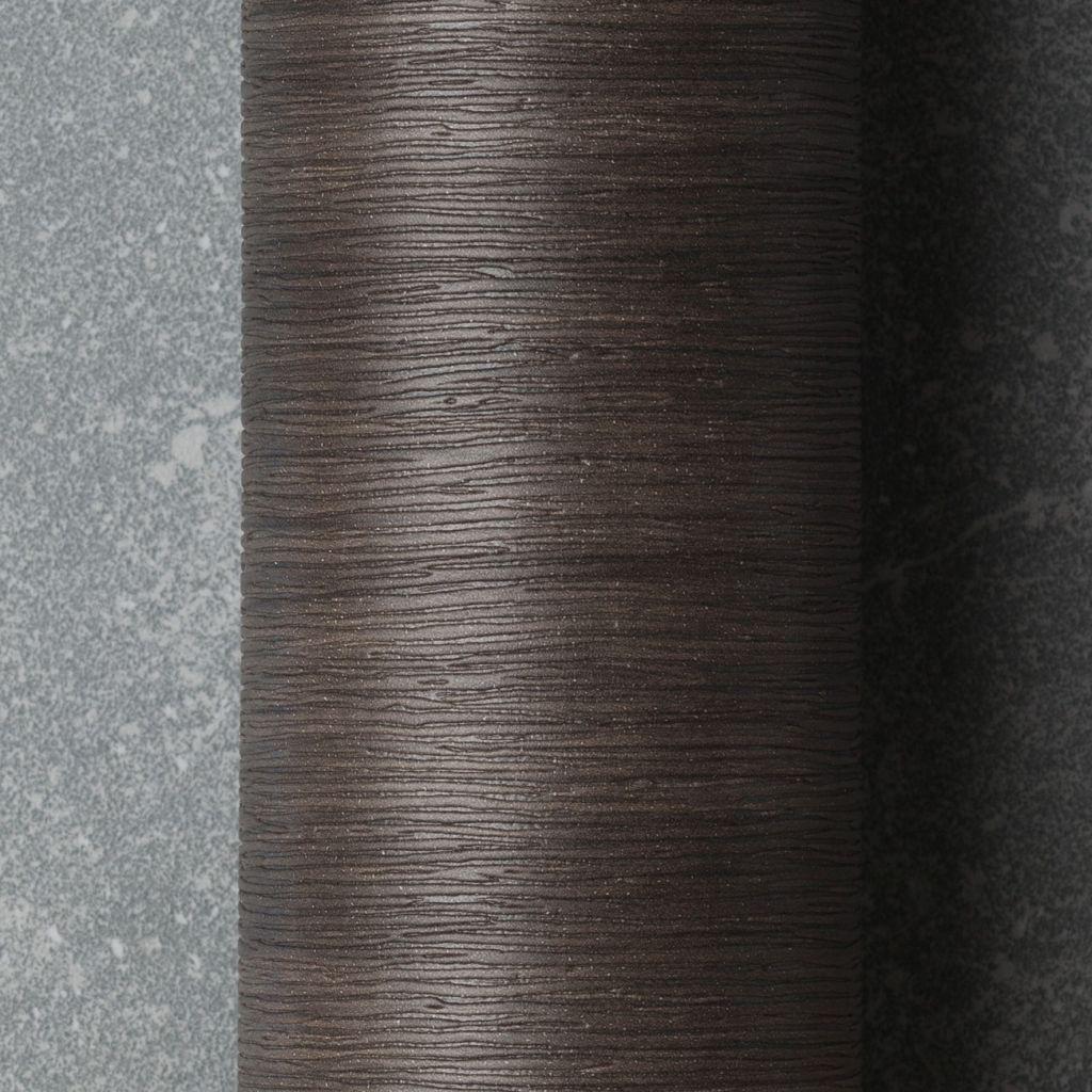 Ebony roll image