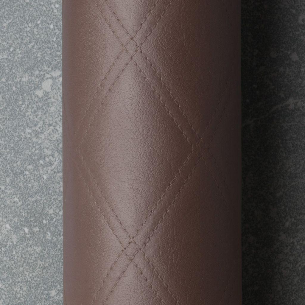 Diamond Chocolate roll image