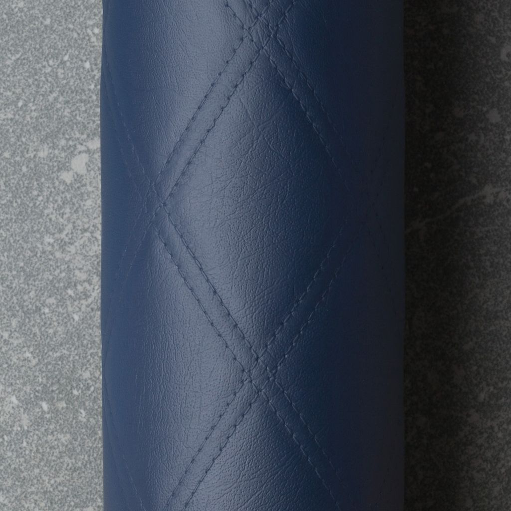 Diamond Ensign roll image